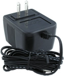3-Volt Power Adapter - Click Image to Close