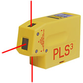 (630nm-650nm) Self Leveling, Point-to-Point Alignment Laser Tool