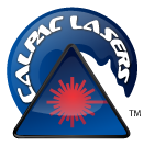Calpac Lasers - Laser Specialists
